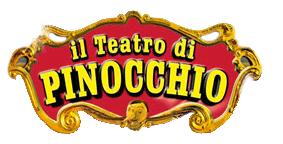 Il Teatro di Pinocchio